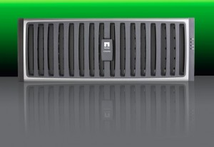 NetApp FAS2050 Filer