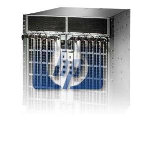 HP to Brocade comparison