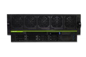 Power E850 8408-E8E