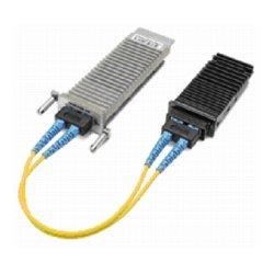 Cisco X2 10gb T 10gbase T X2 Module For Cat6a Cat7