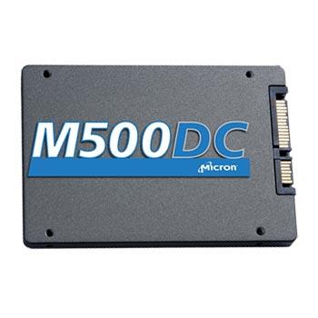 Feature Code A573: 120GB SATA 2 5 inch MLC SS Enterprise Value SSD