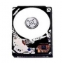 03N5285: IBM pSeries 146.8GB SCSI Hard Drive