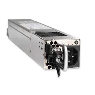 UCSB-PSU-2500ACDV Power supply for the Cisco UCS 5108 Server Chassis