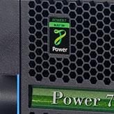 IBM Power 7 Memory Upgrades