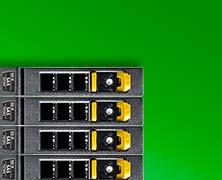 HP 3PAR StoreServ SSD – Inventory Update