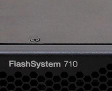 IBM FlashSystem 710 vs IBM FlashSystem 810