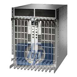 HP – Brocade Part Number Comparison