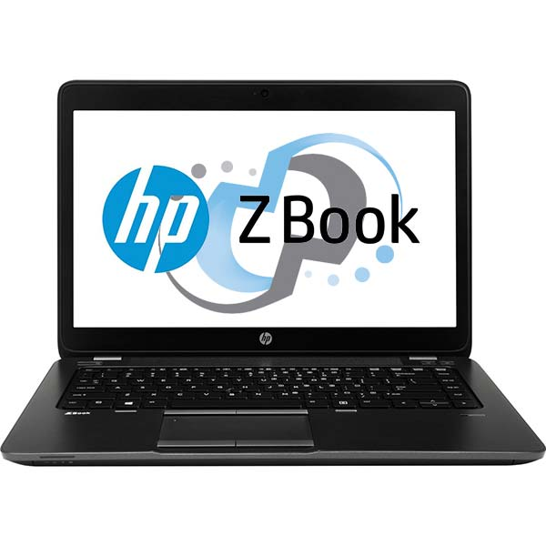 Deal! F2R98UT#ABA – HP ZBook 14-G1 Mobile Workstation