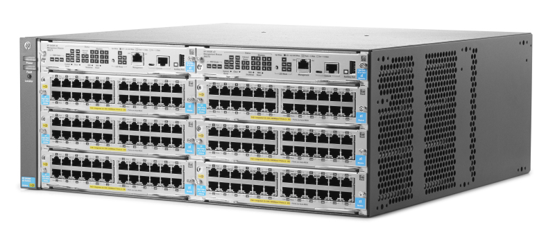 HP Renew Networking Deals
