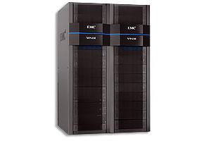 EMC VNX7600