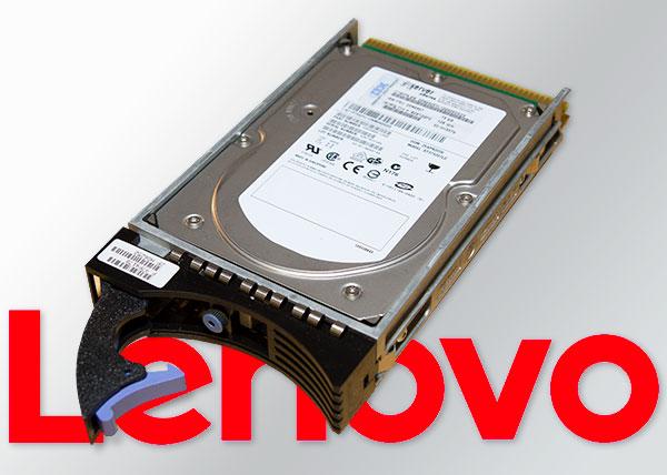 Lenovo System x Pricing: (00WG702 00AD077 00NA243 00FK933 00FK391 00AE913)
