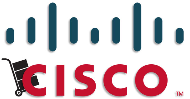What is Cisco EXCESS / Wholesale?