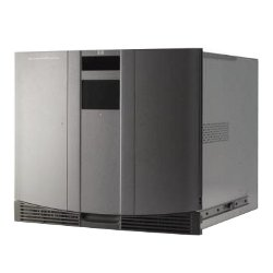 Maximum Midrange MSL5000-6000Series.jpg