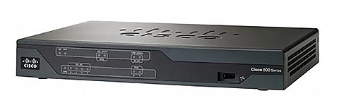 cisco-800-series-router