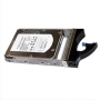 Maximum Midrange IBM_600_drive.jpg