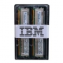 Maximum Midrange IBM_FC_4529__16G_4d505fd120407.jpg
