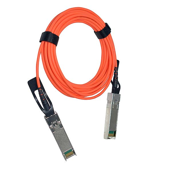 sfp_optical-cable